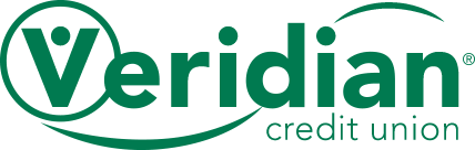 Veridian Credit Union Logo